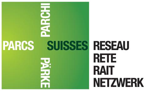 Réseau des parcs suisses