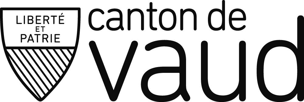 Logo de Canton de Vaud