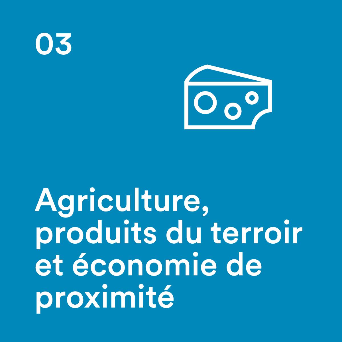 Goûts & Terroirs 2021